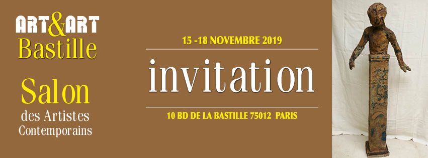 invitation-website